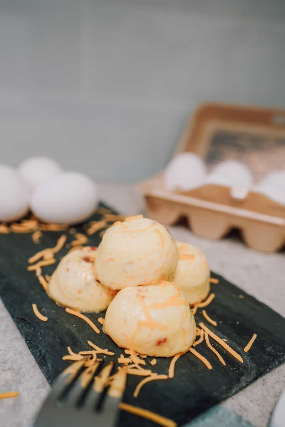 eggs, Egg Bites, ninja foodi egg, ninja foodi eggs, ninja foodi egg bites, ninja foodi breakfast, ninja foodi brunch, instant pot egg, instant pot eggs, instant pot egg bites, instant pot breakfast, instant pot brunch, instant pot egg bites, breakfast, brunch, egg, eggs, egg bites,