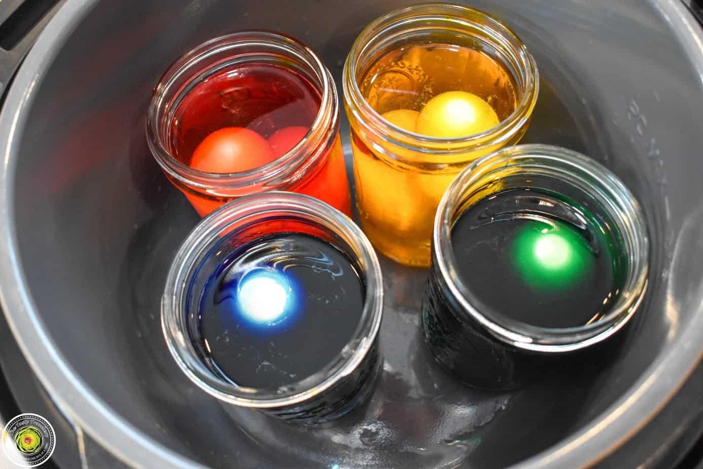 Eggs (24 of 86)