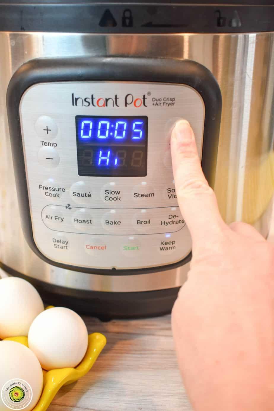 Eggs (26 of 86)