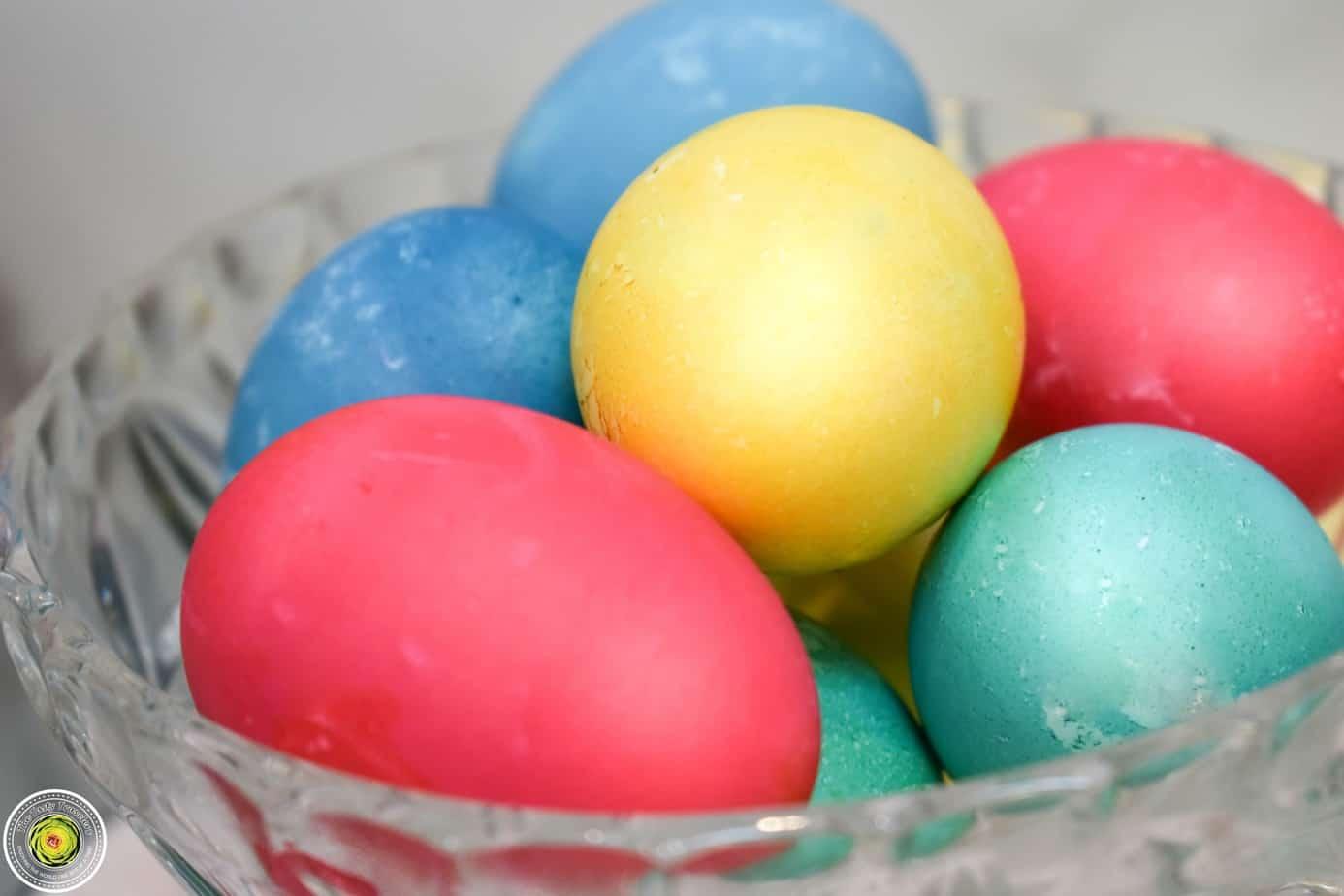 Eggs (44 of 86)