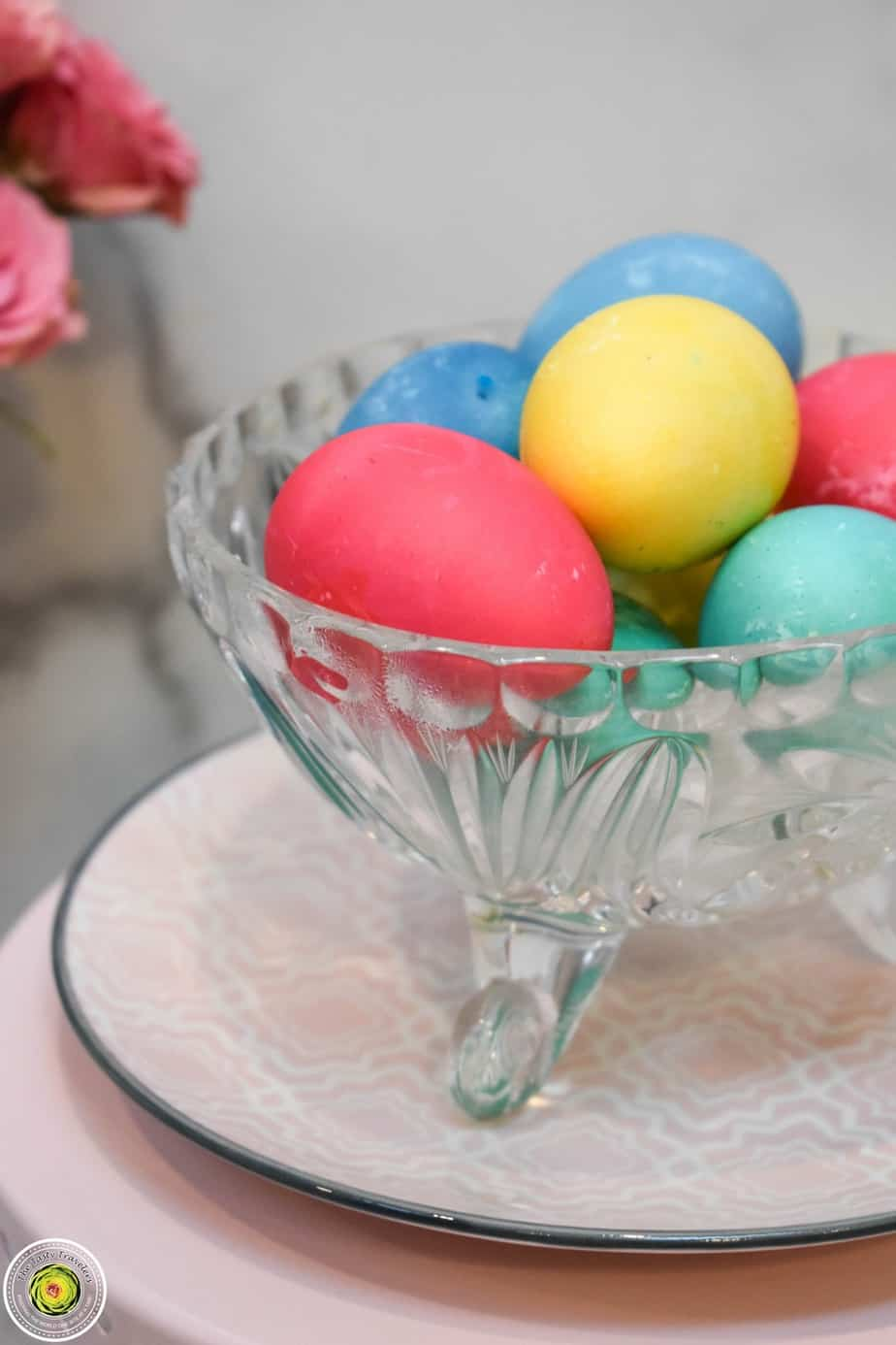 Eggs (45 of 86)