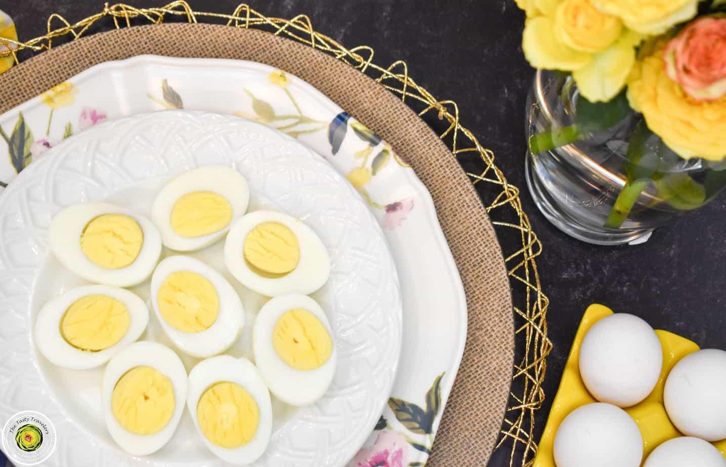Eggs (63 of 86)