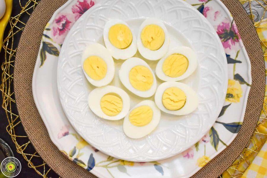 Eggs (66 of 86)