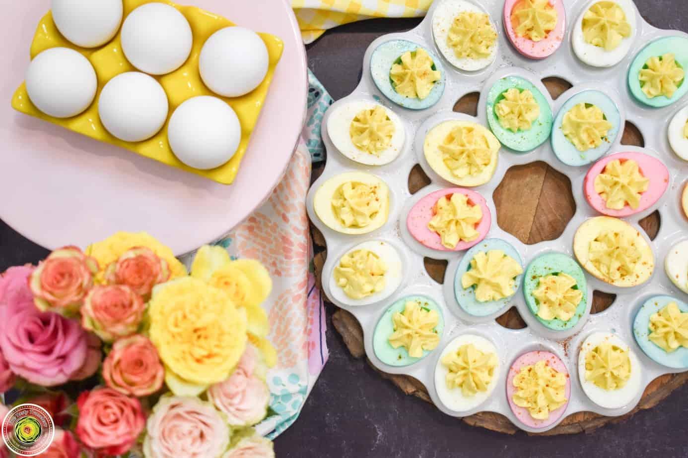 Eggs (78 of 86)