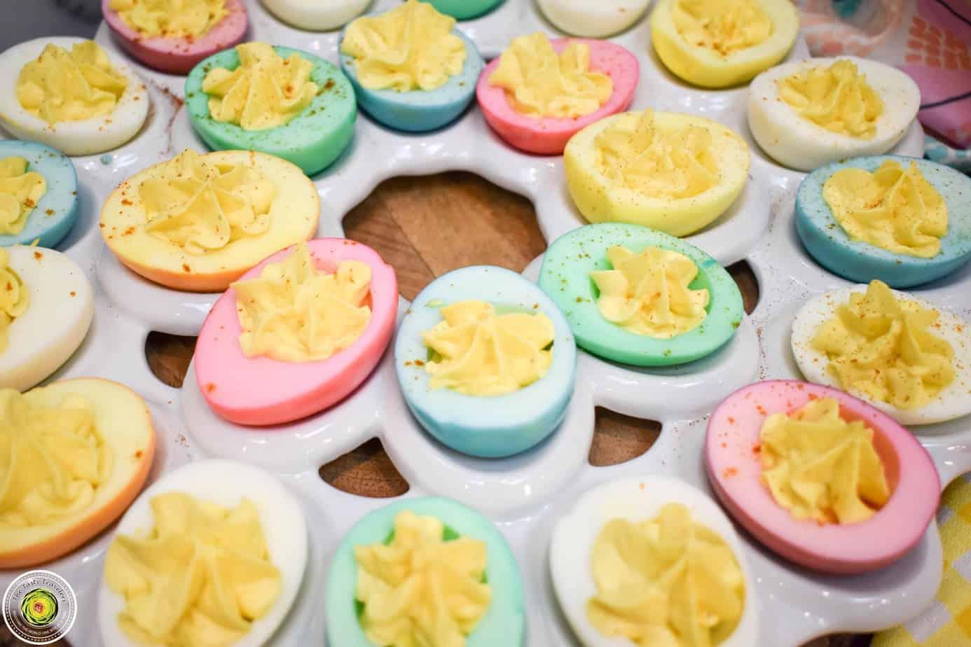 Eggs (84 of 86)