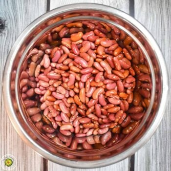 red beans and rice17