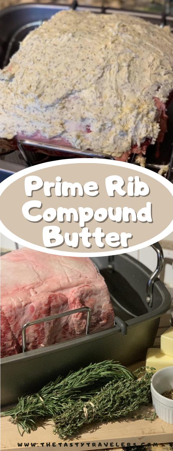 Prime Rib Compound Butter (1)