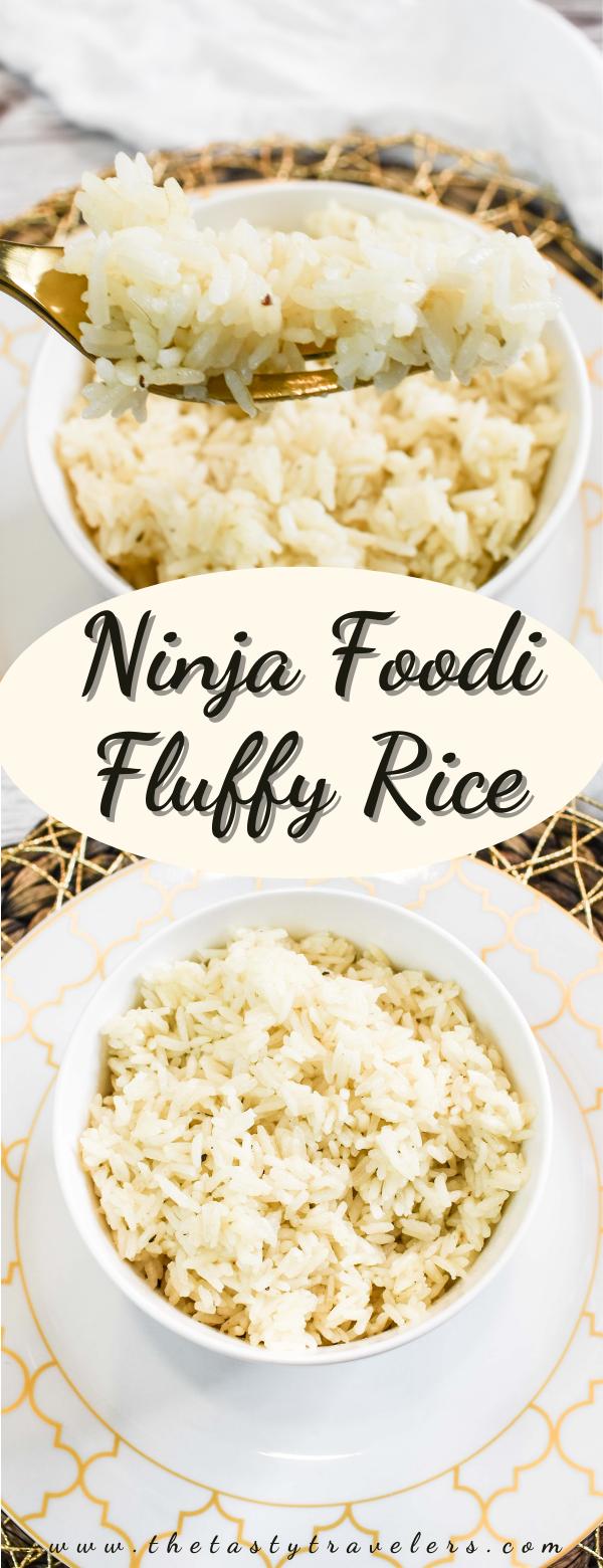 Ninja Foodi Rice (2)
