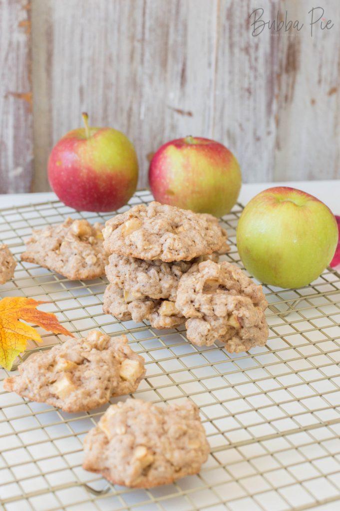 Apple-Cookie-Recipe-681x1024