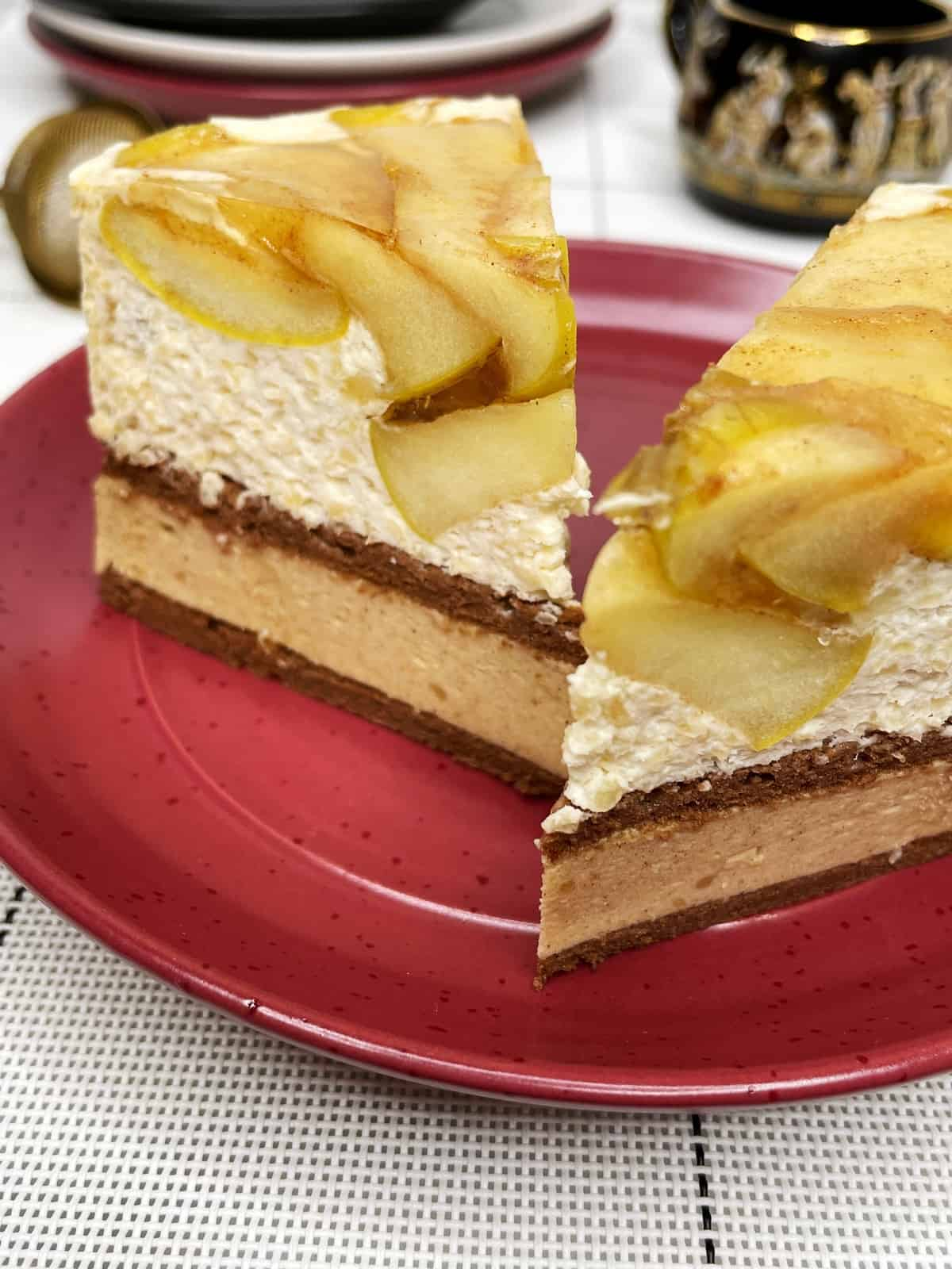 Apple-mousse-cake-2