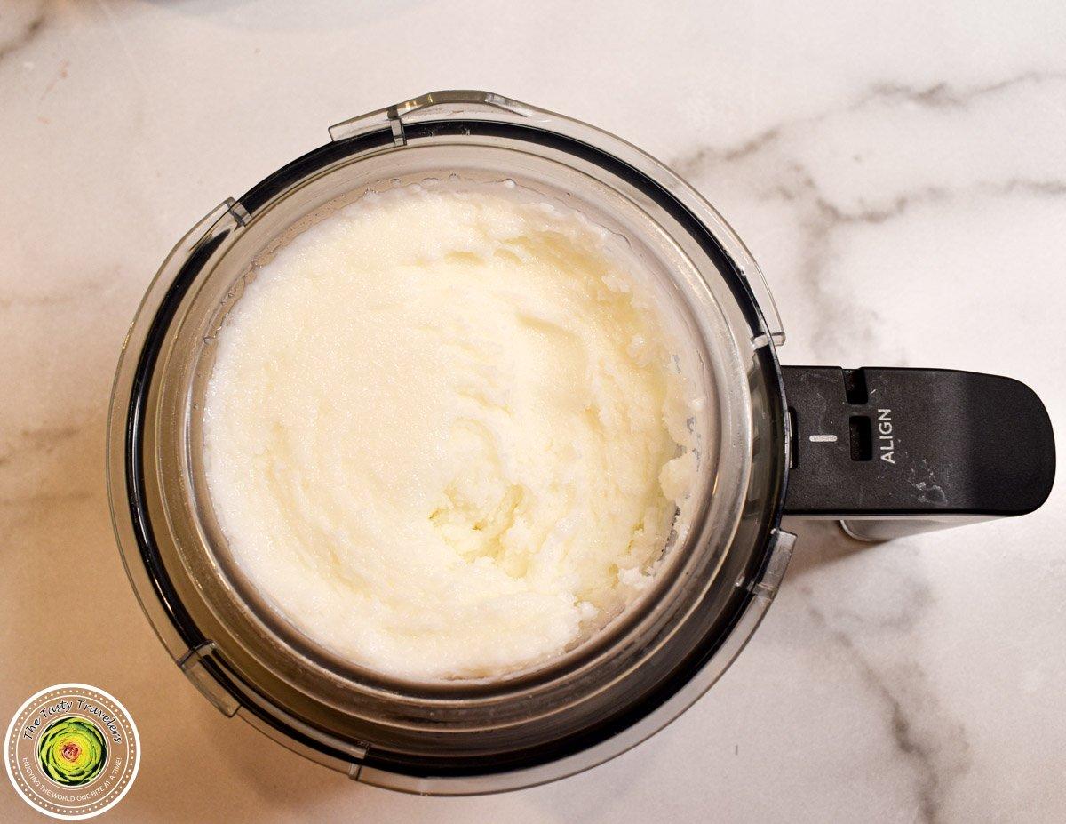 Frozen Yogurt-3-2