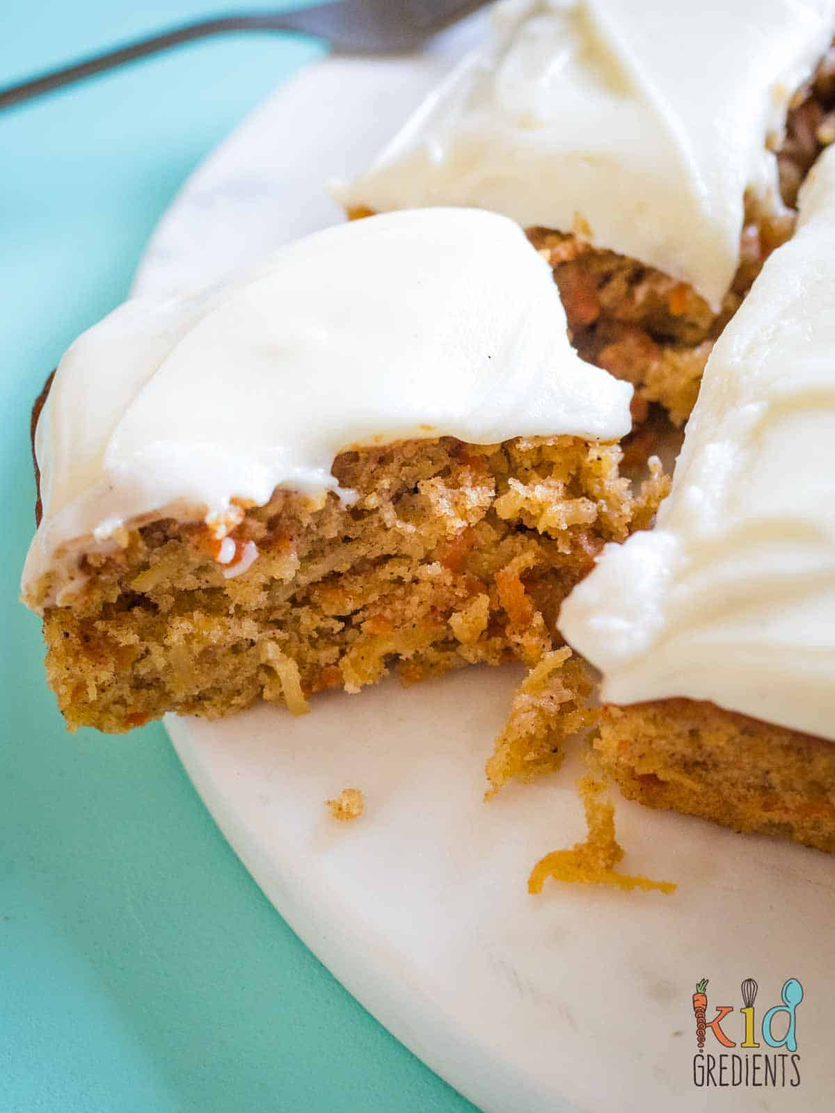 apple-carrot-and-coconut-cake-post