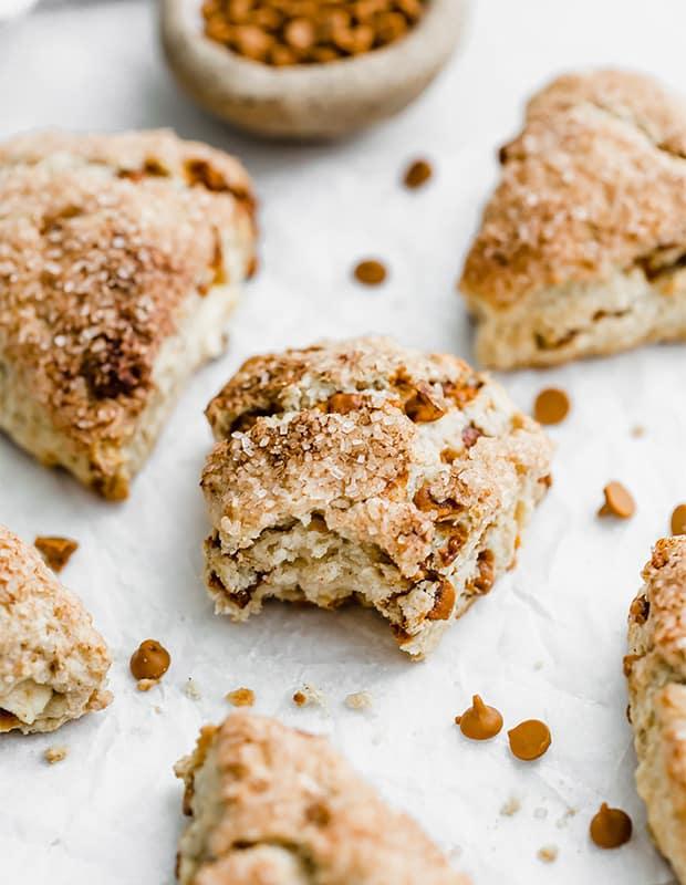 apple-cinnamon-scones-4