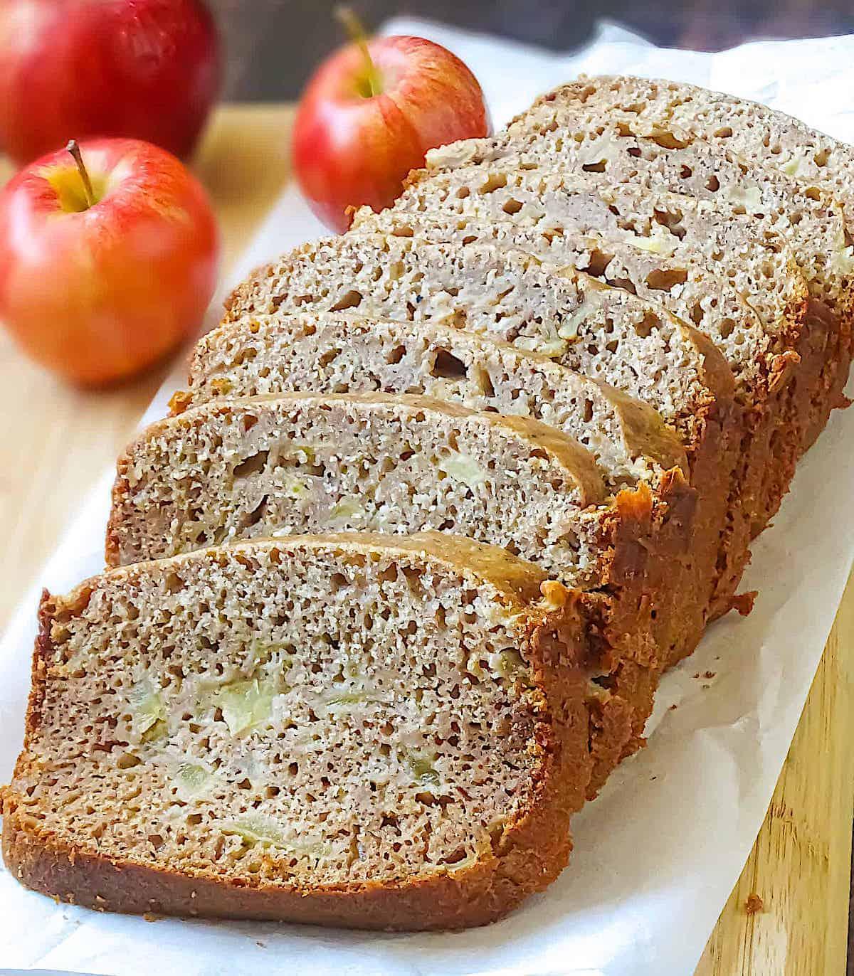 bread-machine-apple-bread-2