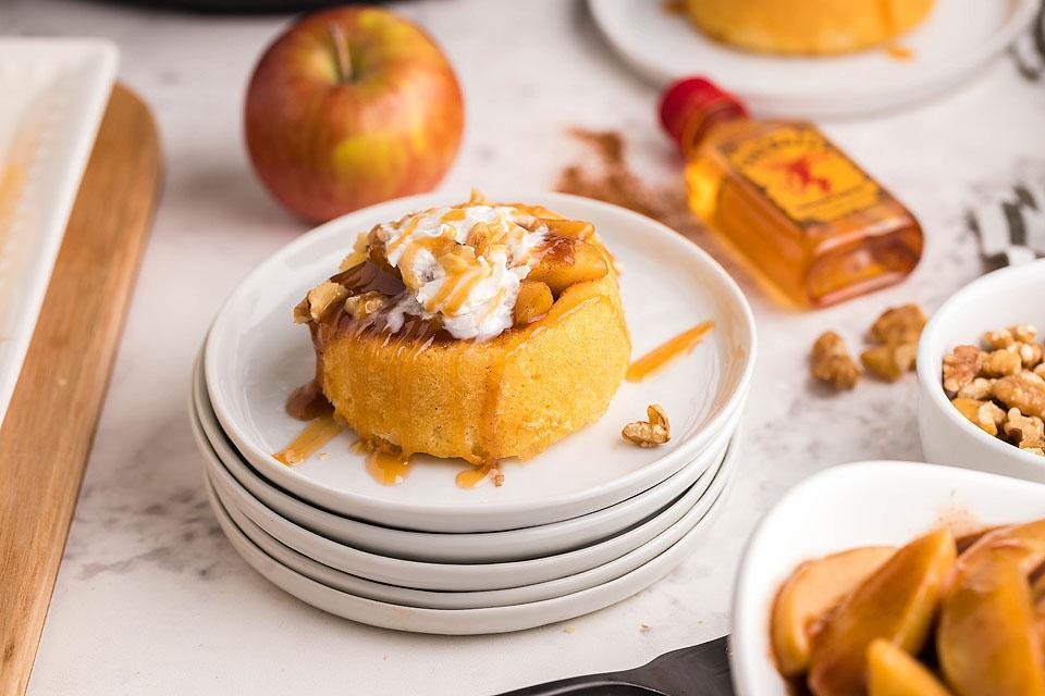 easy_instant_pot_fireball_apple_shortcakes_bella_bucchiotti_37