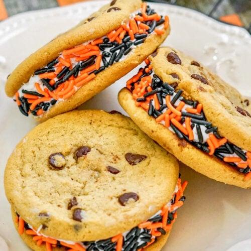 halloween-chocolate-chip-cookies-recipe
