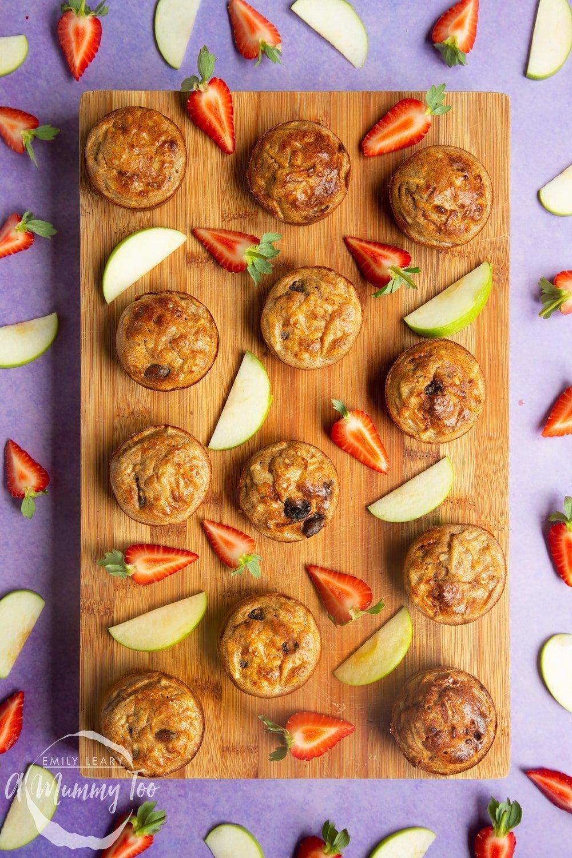 healthier-strawberry-muffins-1